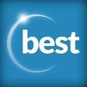 BestCreditScoreCompanys