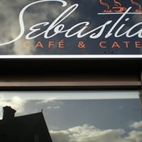 Sebastian's Cafe and Catering