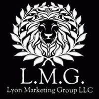Lyon Marketing Group LLC