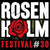 Rosenholm Festival