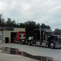 Commercial Truck Center, Inc