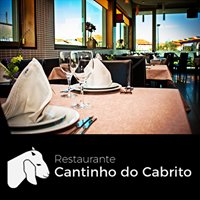 Cantinho do Cabrito