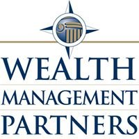Wealth Management Partners LLC
