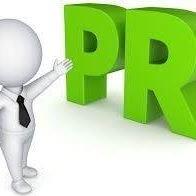 Cliquetrac PR