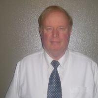 Dr. Max S. Wood DDS - Provo, Utah Dentist