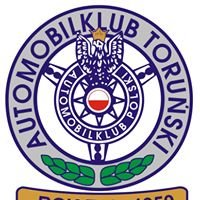 Automobilklub Toruński Delegatura Grudziądz