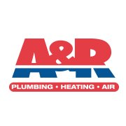 A&R Plumbing Heating & Air Conditioning