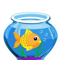 Goldfishbowl Swim School