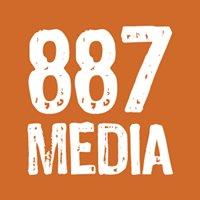 887 Media