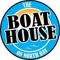 Lennard K's Boat House Restaurant & Bar