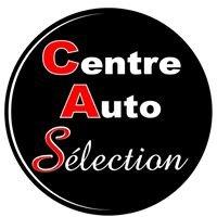 Centre Auto Sélection - Noyal Sur Vilaine