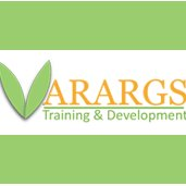 Varargs Training And Software Development Centre(P) Limited