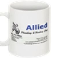 Allied Plumbing and Heating Corp.
