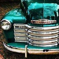 Tweety's Vintage Auto's