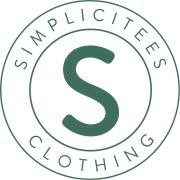 Simplicitees