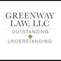 Greenway Bankruptcy Law, LLC-  legal solutions to financial problems