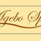 Agebo Spa