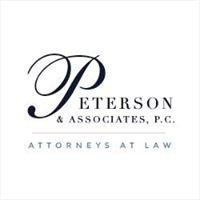 Peterson & Associates, P.C.