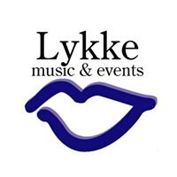 Lykke Music & Events