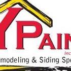 Y-Paint, Inc.