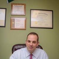 Comprehensive Wealth Management Group, LLC