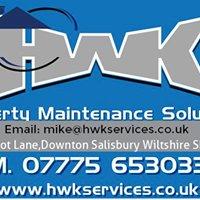 H.W.K Services