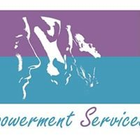 Family and Child Empowerment Services - FACES, Inc.