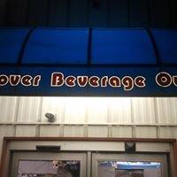 Hanover Beverage Outlet
