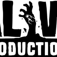 Alive Productions