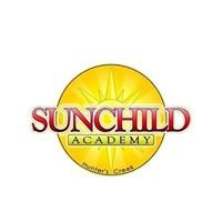 Sunchild Academy