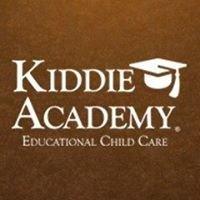 Kiddie Academy of Castle Hills