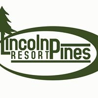 Lincoln Pines Resort