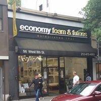 Economy Foam