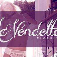 La Vendetta Clothing