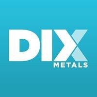 Dix Metals