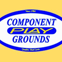 Component Playgrounds