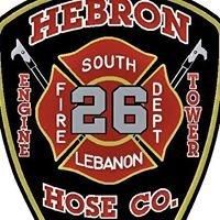 Hebron Hose Fire Company