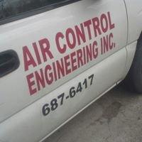 Air Control Engineering