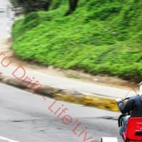 Trike Perú Drift - Life'Live