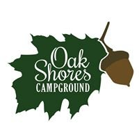 Oak Shores Campground