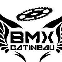 Club BMX Gatineau