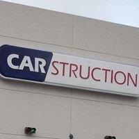 CarStruction