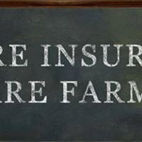 The Walker Agency of Farmers Insurance in Tucson