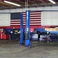 Evans Automotive INC.