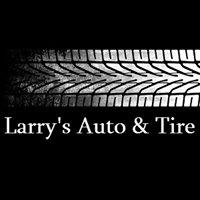 Larry's Auto & Tire
