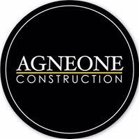 AGNEONE CONSTRUCTION