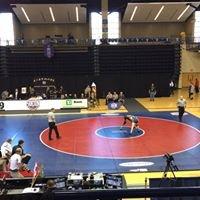 Unc Asheville Kimmell Arena