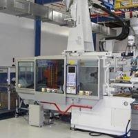 Technical Precision Plastics, Inc.