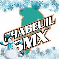 Chabeuil Bmx