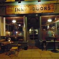 Inn Doors Micropub